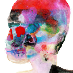 Spoon – Hot Thoughts Recensione
