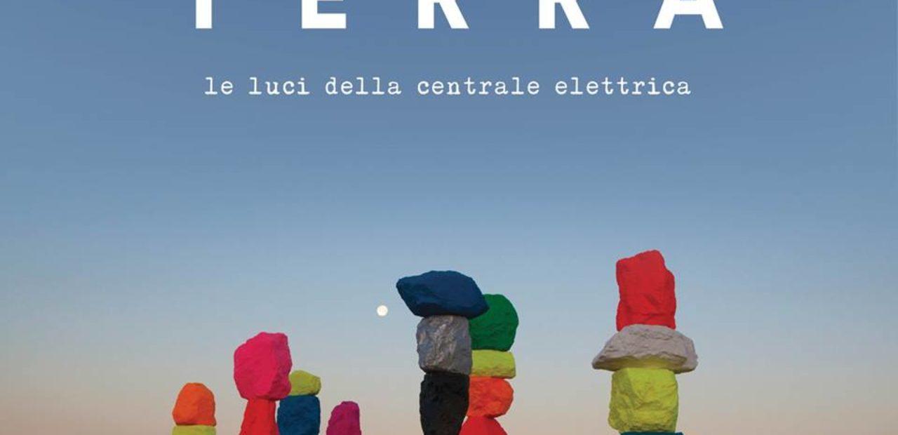 A Scuola da John Vignola - 36: Le Luci Della Centrale Elettrica