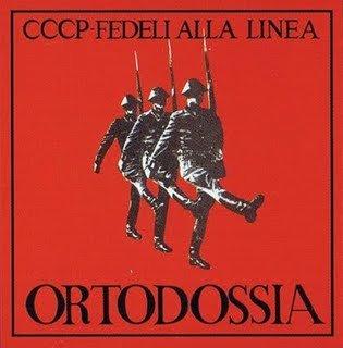 punk in italia 6 cccp