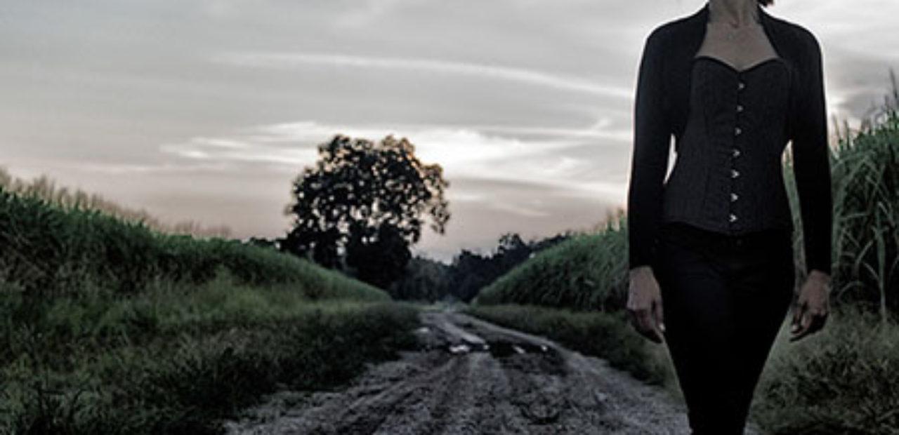 rhiannon giddens -freedom highway   recensione