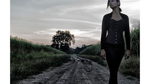 rhiannon giddens -freedom highway | recensione