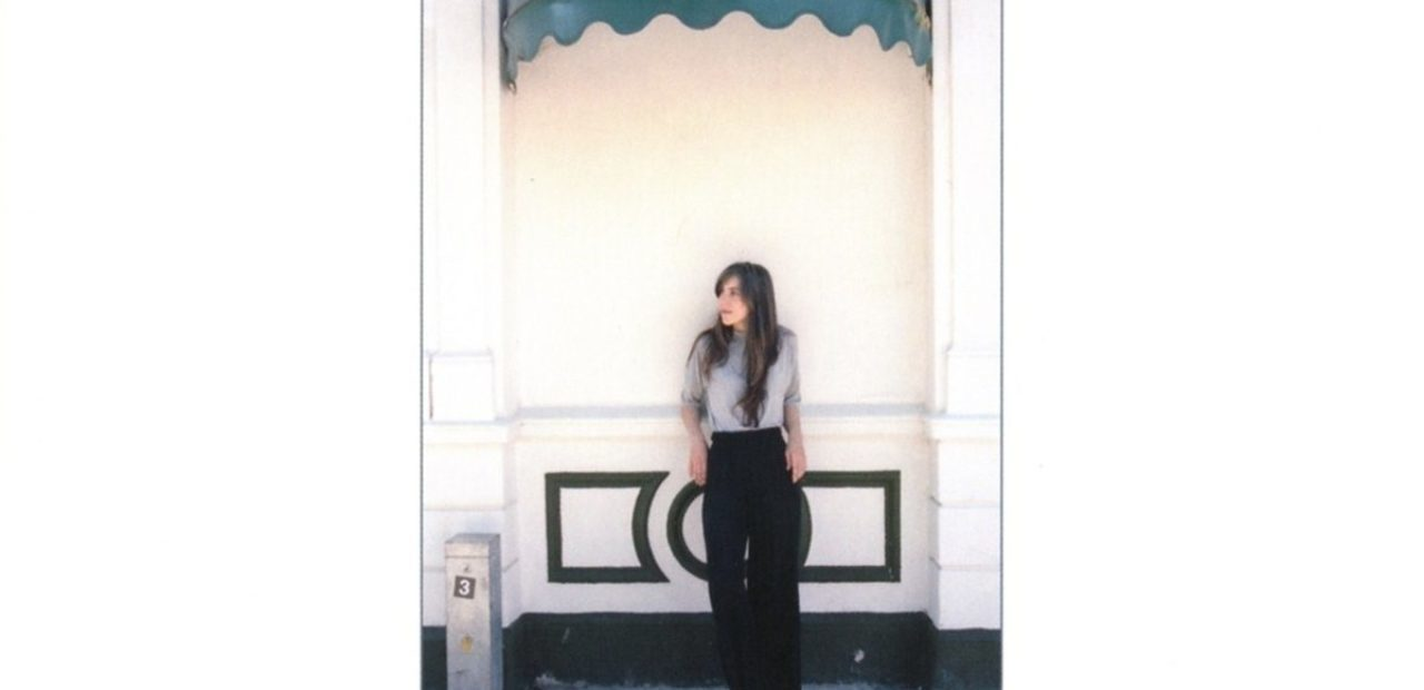 Julia Holter – In The Same Room Recensione
