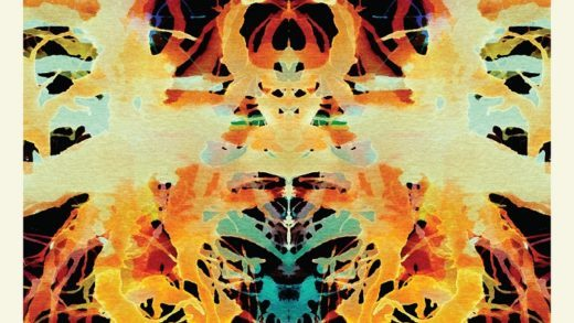 All Them Witches - Sleeping Through The War   recensione