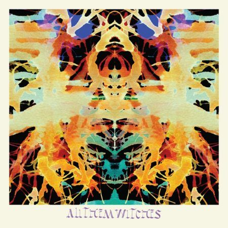 All Them Witches - Sleeping Through The War | recensione