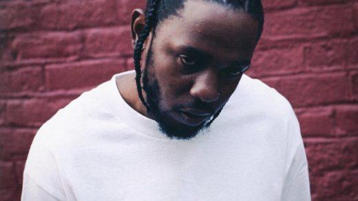 Kendrick Lamar – DAMN. Recensione