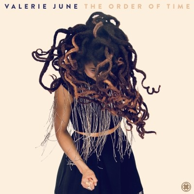 Valerie June - The Order Of Time | Recensione