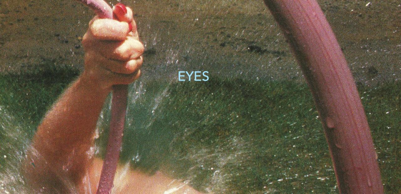 Solki Peacock Eyes Recensione