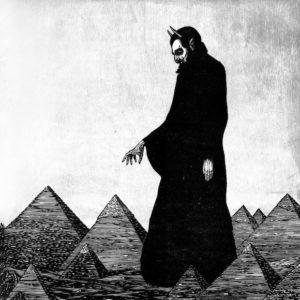 Afghan Whigs – In Spades recensione