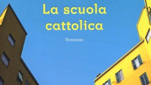 Articolo: Rock e letteratura. Edoardo Albinati e la musica italiana