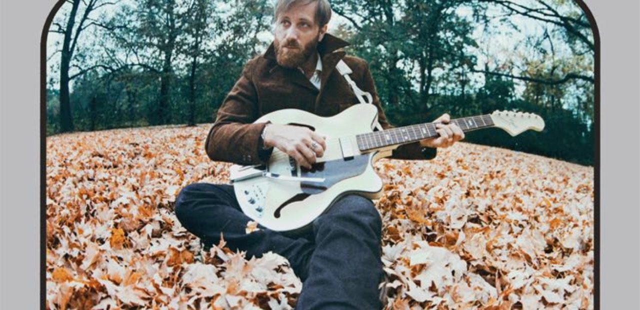Dan Auberbach - Waiting On A Song   Recensione