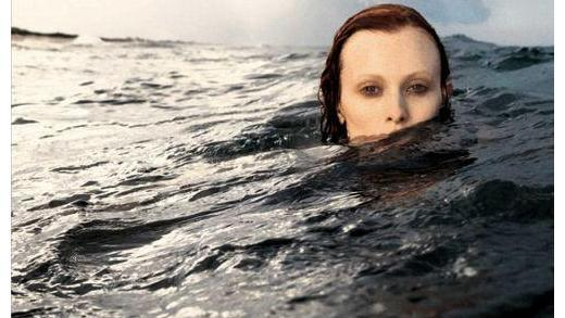 Recensione: Karen Elson – Double Roses | Recensione