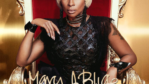 Mary J. Blige - Strength Of A Woman | Recensione