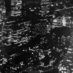 Timber Timbre - Sincerely, Future Pollution | recensione album