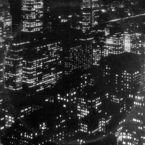 Timber Timbre - Sincerely, Future Pollution | recensione album