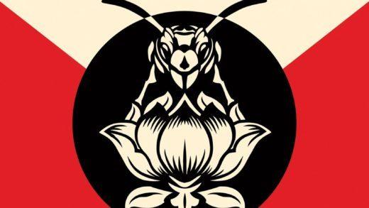 Blondie pollinator recensione