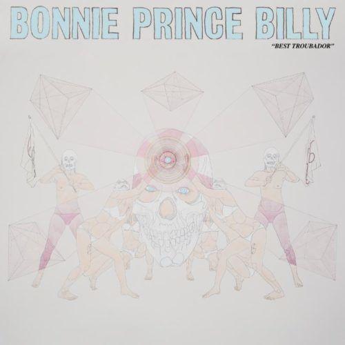 Bonnie Prince Billy - Best Troubador | Recensione
