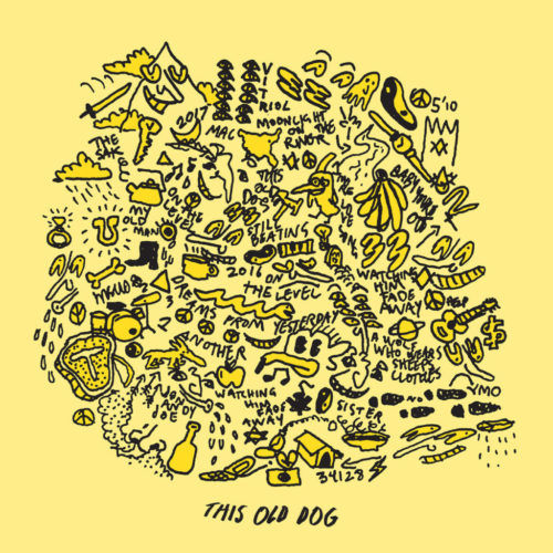 Mac deMarco - This Old Dog | recensione