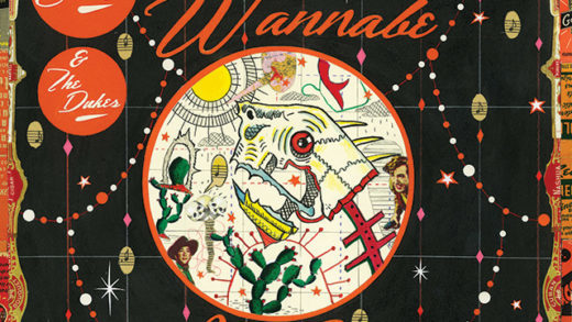 Steve Earle & The Dukes -So You Wannabe An Outlaw   recensione album