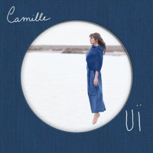 Camille – Ouï Recensione