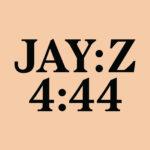 Jay-Z – 4:44 Recensione