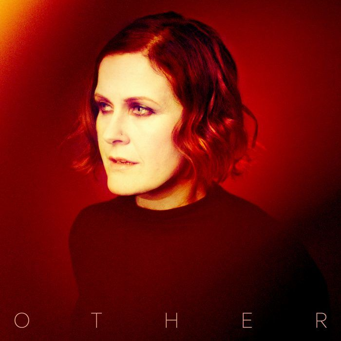 Alison Moyet - Other | recensione