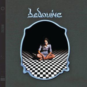 Bedouine - Bedouine | recensione