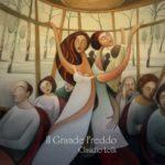 Claudio Lolli - Il Grande Freddo | recensione