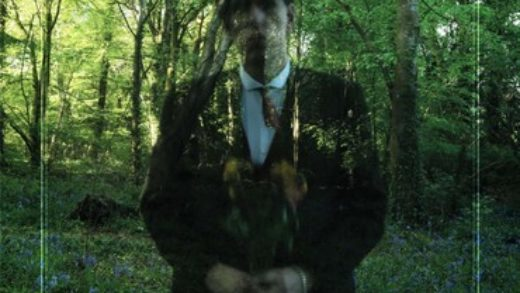 John Murry - A Short History Of Decay   recensione album