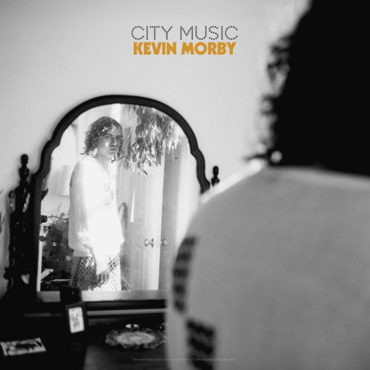 Kevin Morby - City Music | recensione album
