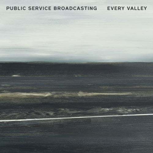 Public Service Broadcasting - Every Valley | recensione