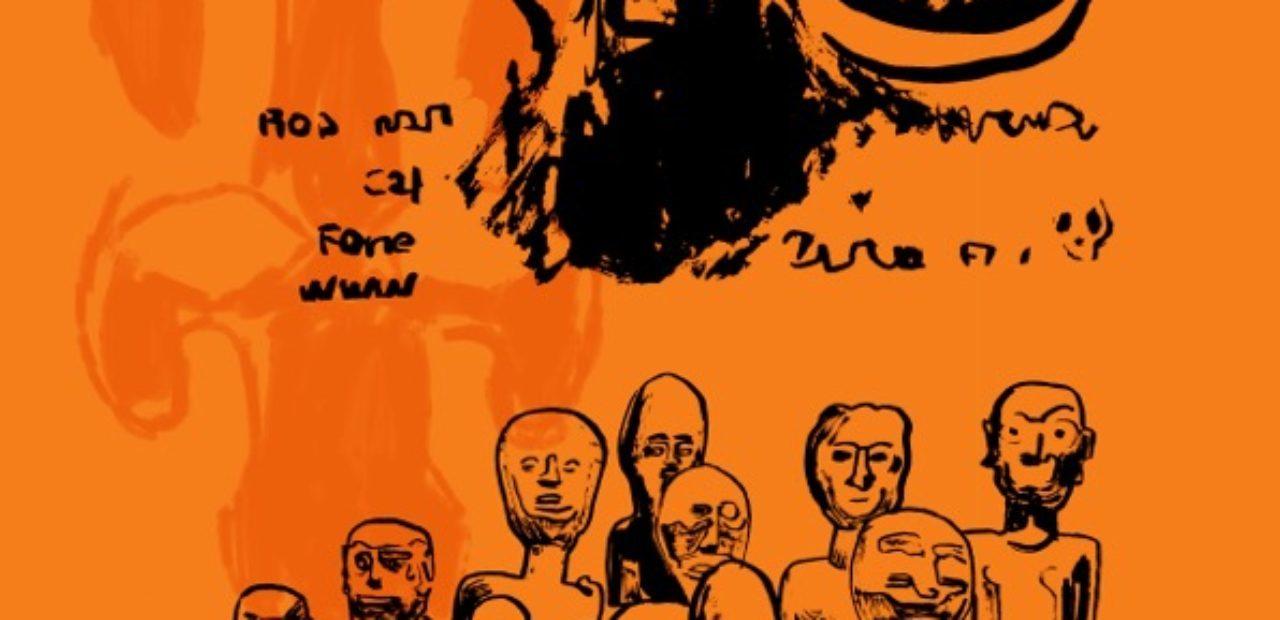 Jay-Z - The Story Of O.J.   Testo