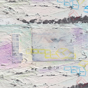 Broken Social Scene – Hug Of Thunder Recensione
