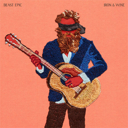 Iron & Wine - Beast Epic | recensione