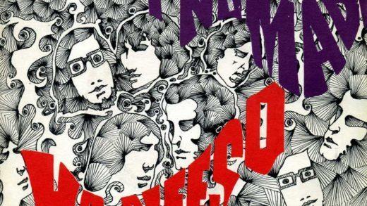 Articolo – Le cover italiane 1: Moody Blues vs. Dalida e Nomadi