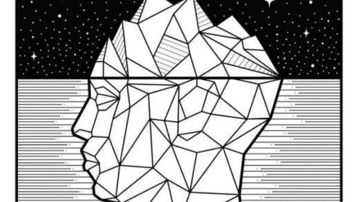 Il Sistema Di Mel - Riempimi La Testa Con Un Mare Di Cemento recensione