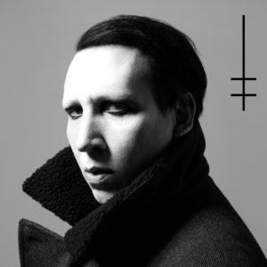 Marilyn Manson – Heaven Upside Down Recensione