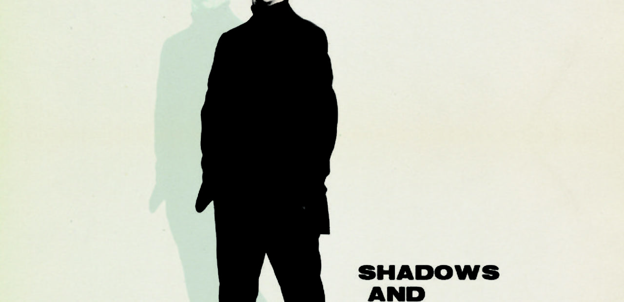 Marc Almond - Shadows And Reflections Recensione