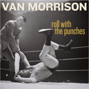 Van Morrison - Roll With The Punches | recensione