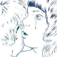Hercules & Love Affair - Omnion - Recensione