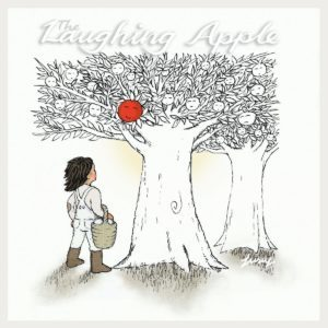 Yusuf (Cat Stevens) - The Laughing Apple Recensione