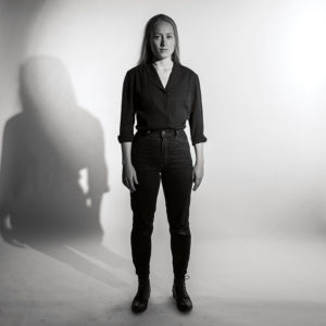 The Weather Station - The Weather Station | recensione