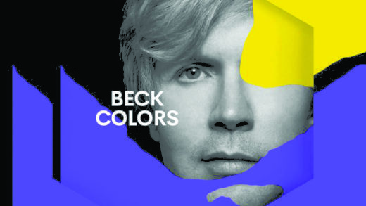 Beck - Colors - Recensione