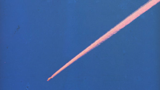 King Krule - The Ooz Recensione