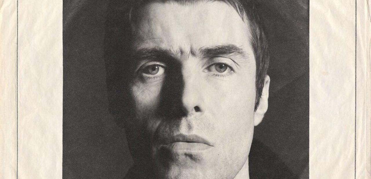 Liam Gallagher – As You Were Recensione