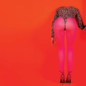 St. Vincent - Masseduction _ Recensione
