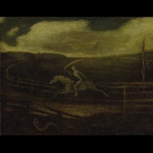Ian Felice - In The Kingdom Of Dreams recensione