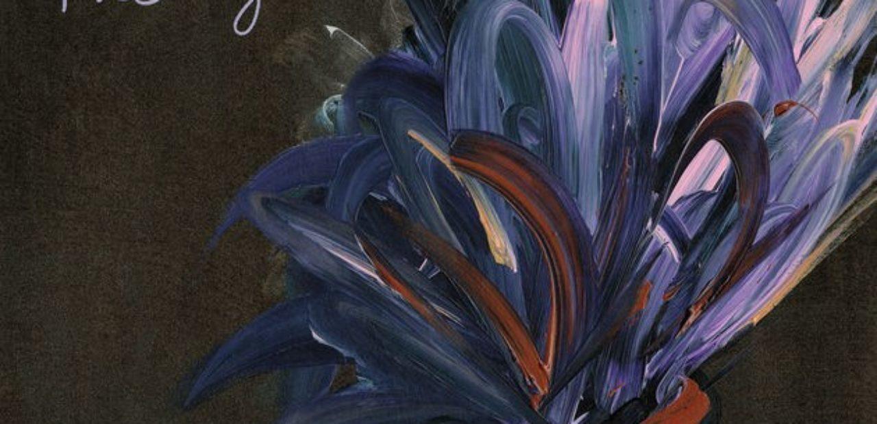 Julien Baker - Turn Out The Lights | recensione