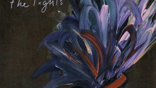 Julien Baker - Turn Out The Lights   recensione