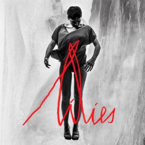 Melanie De Biasio - Lilies | recensione