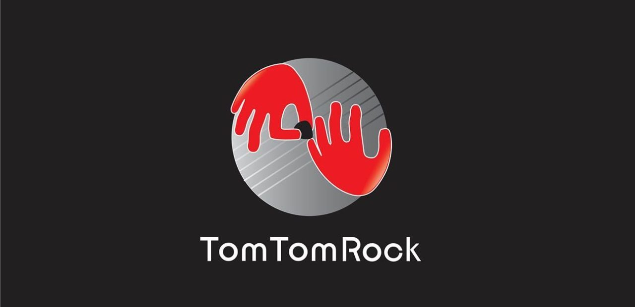 tomtomrock